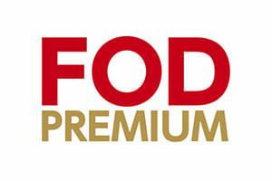 FOD PREMIUM